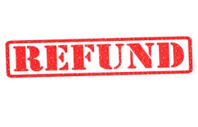 punjab ett teacher fee refund