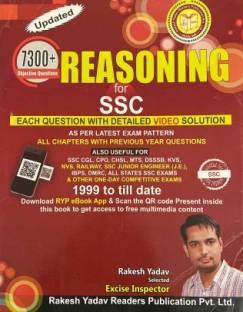 rakesh yadav reasoning pdf