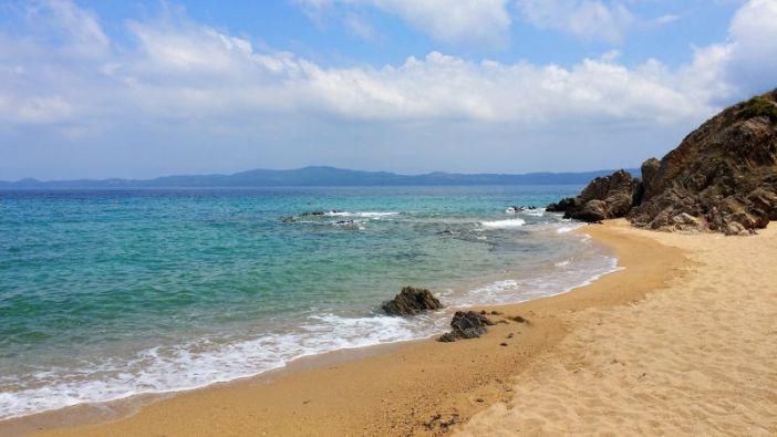 plaja-ouranopoli