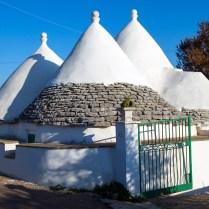 Trullo contrada Cervillo - Ostuni, Puglia,Vacanze in Trullo Puglia,Vacanze in Trullo Puglia,Vacanza in trullo,trulli ostuni,trulli in affitto,salento