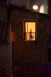 www.vacanze-in-trullo-puglia.it