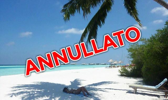 http://www.vacanze-in-trullo-puglia.it