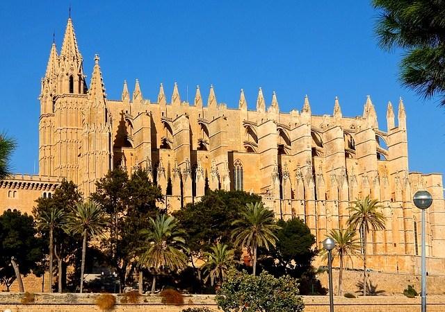 cosa-vedere-maiorca-cattedrale-la-seu