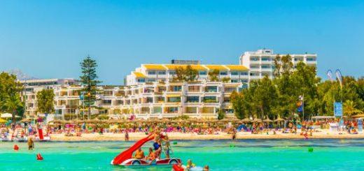 pacchetti-volo-hotel-port-alcudia-maiorca