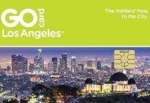 Go Card Los Angeles: la migliore carta per le attrazioni e tour di Los Angeles