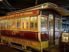 Musei di San Francisco: i migliori e quali visitare
