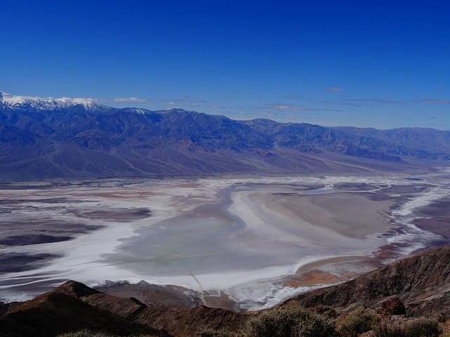 cosa-vedere-nella-death-valley-dante's-view