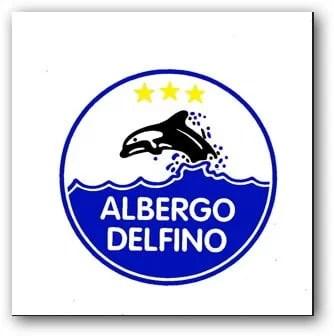 Albergo Delfino