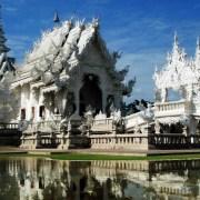 tour nord thailandia