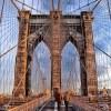 New York vacanze singolari