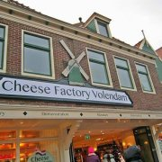 cheese-factory-volendam
