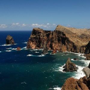 Carnevale Trekking a Madeira