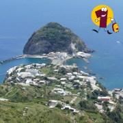 Gruppo trekking Ischia