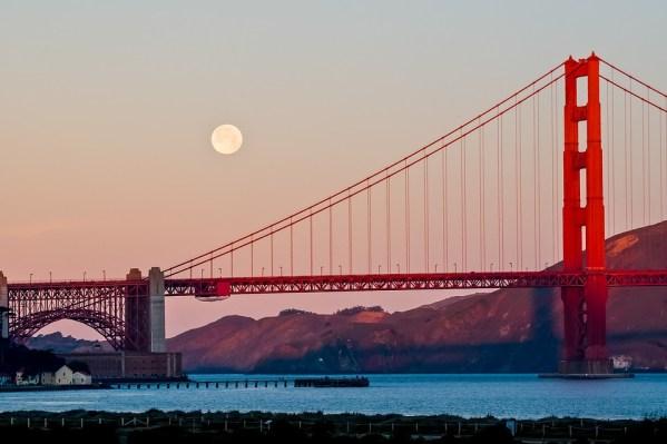 MINI TOUR SAN FRANCISCO 3