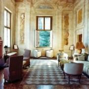 Weekend single nelle ville Venete – Vacanze Singolari