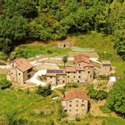 Weekend single: cavalli e trekking in Toscana