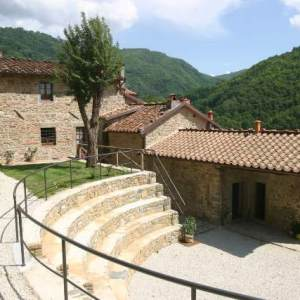 weekend single toscana - Vacanze Singolari