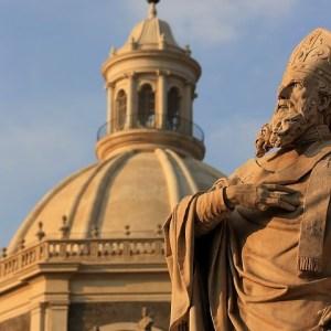 week end Catania degustazio - - Vacanze Singolarine