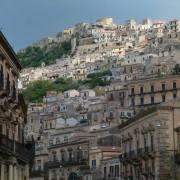Capodanno in Sicilia Trekking e buon cibo nella Valle Iblea