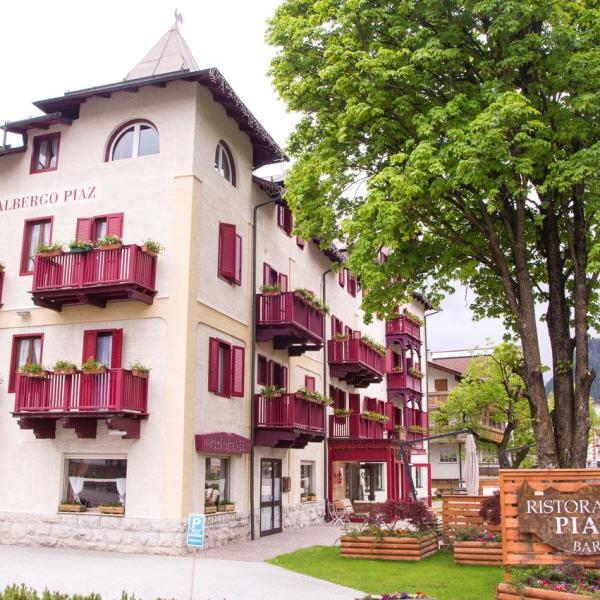Offerta Speciale SETTIMANA BIANCA - Trentino
