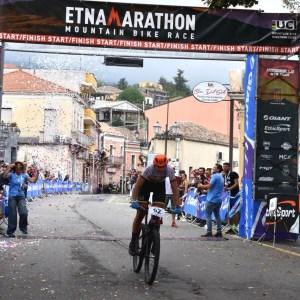 Etna Marathon 2021