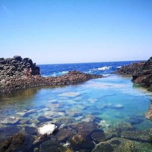 Trekking Pantelleria Tour