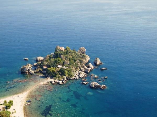 Taormina: impara a cucinare la pizza in Sicilia