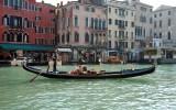 Dove andare in vacanza in Italia, Venezia
