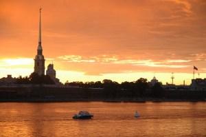 L'assicurazione medica per un viaggio in Russia