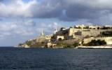 Consigli su dove dormire a Malta