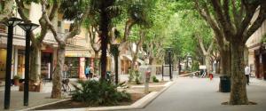corso-bellaria