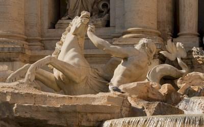 5 posti economici dove dormire a Roma