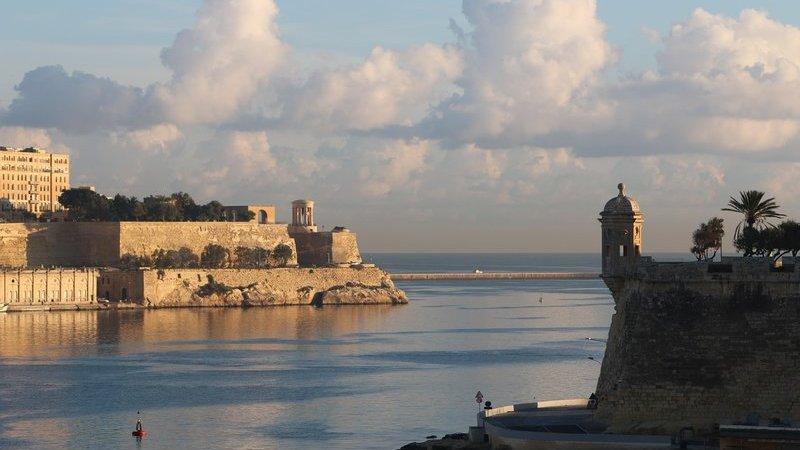 5 consigli su dove dormire a Malta