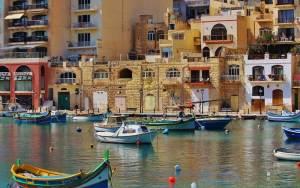 Dormire a Malta per giovani