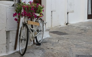 Da Lecce a Ostuni alla scoperta della Puglia