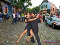 buenosaires_tango