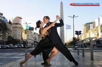 buenosaires_tango05