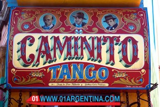 tango-buenos-aires-04