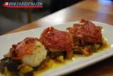 restaurants-buenos-aires-04
