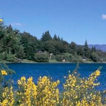lakes-patagonia-05