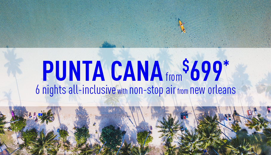 All Inclusive Vacation Packages Airfare Jamaica