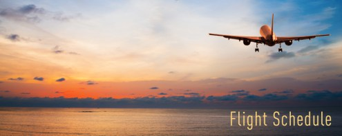 Flight Schedule   Vacation Express Vacation Express Non Stop Flights