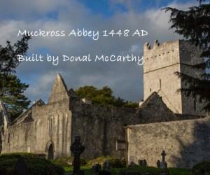 Tourist Attractions in Killarney