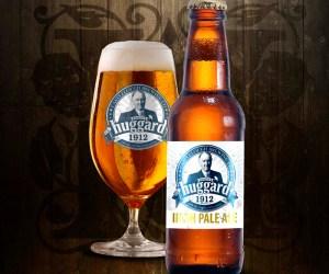 craft-beer-killarney-pico