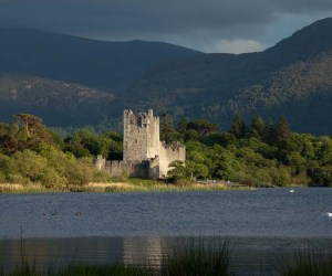 Tourist attractions in Killarney