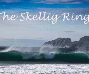 skellig-ring-kerry
