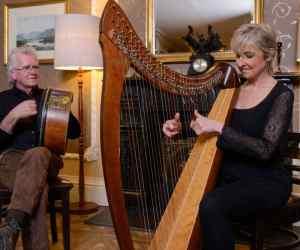 Traditional Music Killarney