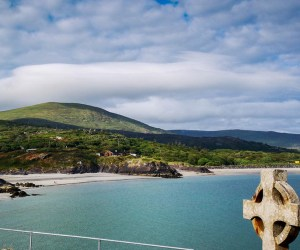 Ring of Kerry Beaches