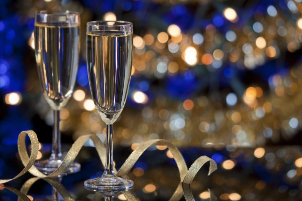New Year's Eve Myrtle Beach Style - Events, Dinners ...