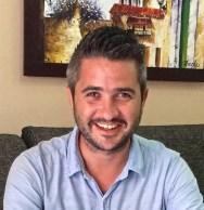 Benjamin Daguier, Apartment Manager